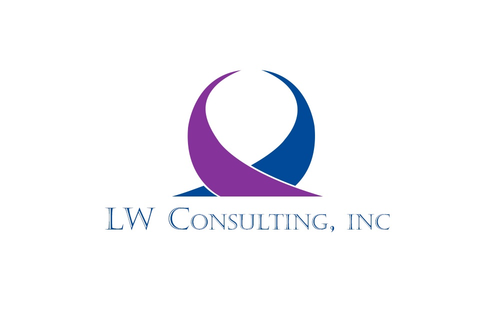 LW Consulting, Inc. Welcomes New Senior-Level Team Member to Service Growing Client Needs (Press Release)