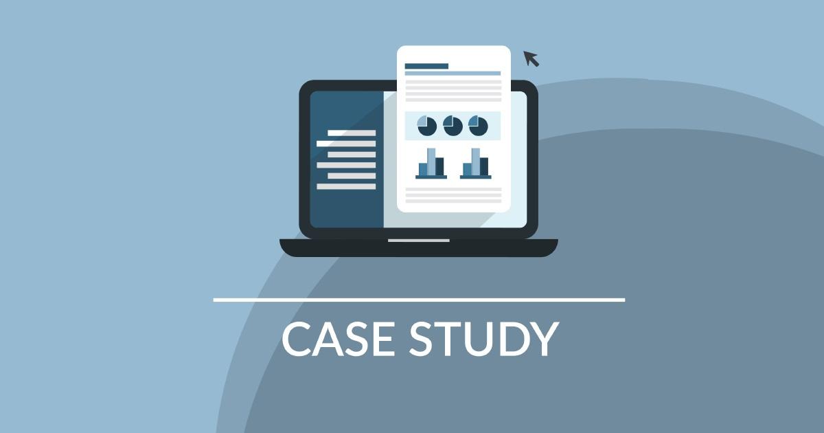 case study lajolla inc