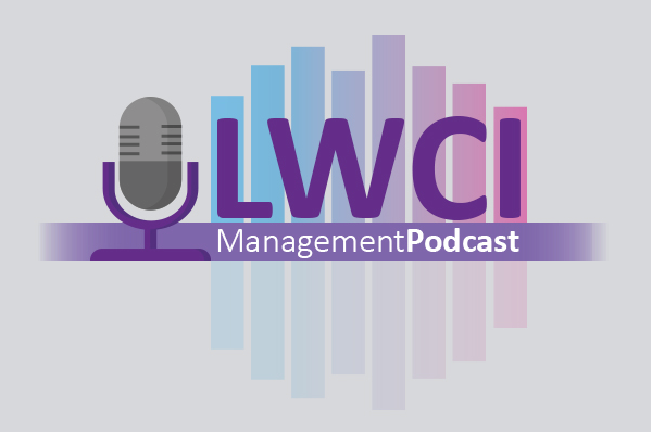 Challenges Faced in SNF Housekeeping & Laundry Operations [MGMT Podcast]