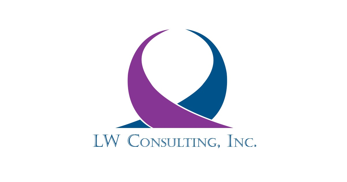 LW Consulting, Inc. to Receive WBENC Certification in New Jersey (Press Release)